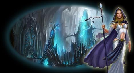 Warcraft 3 Сборку Карт